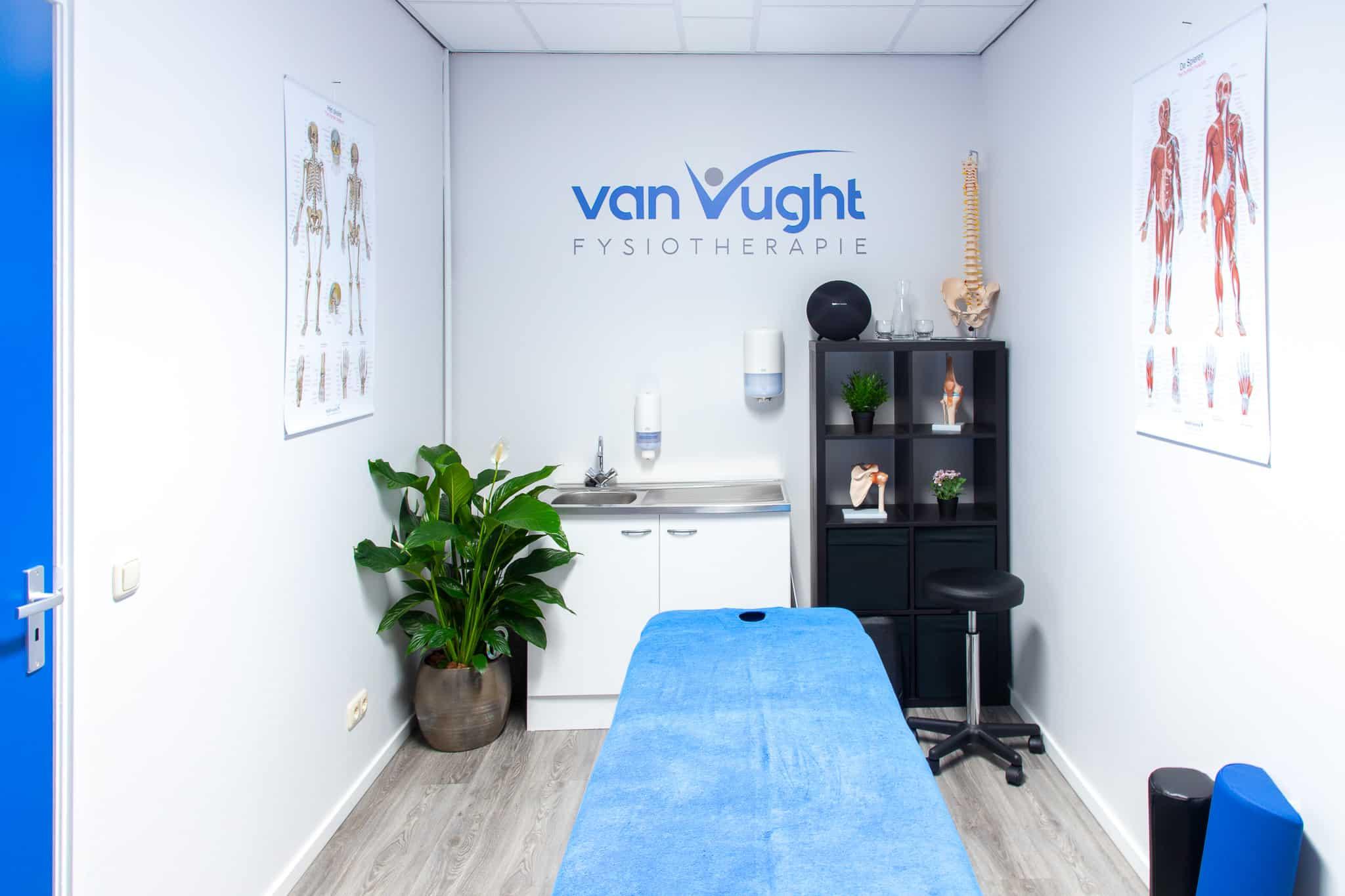oefentherapie-van-vught-fysiotherapie