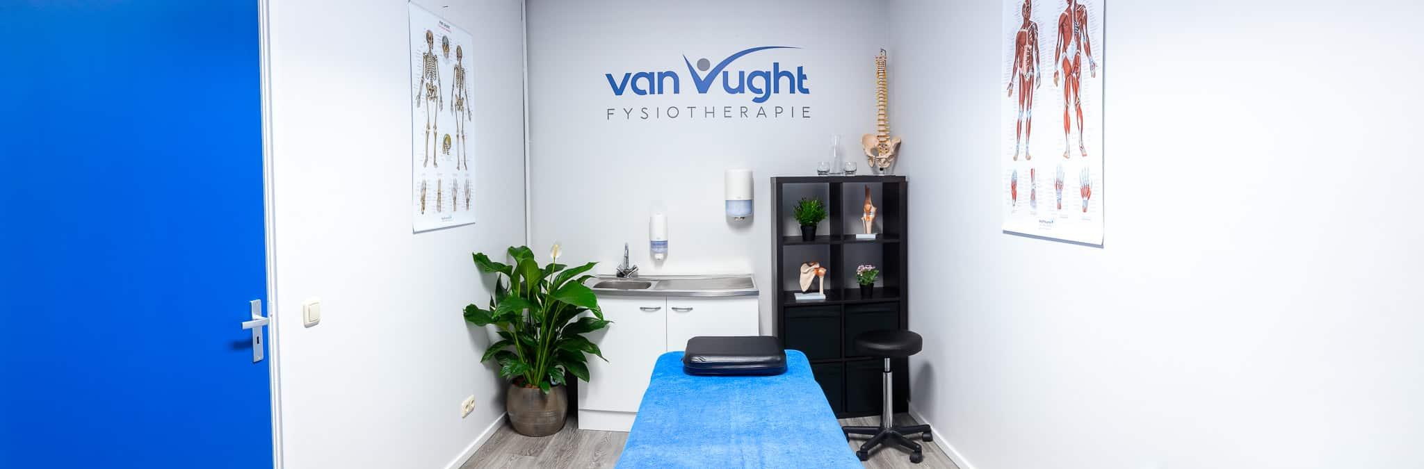 van-vught-fysiotherapie