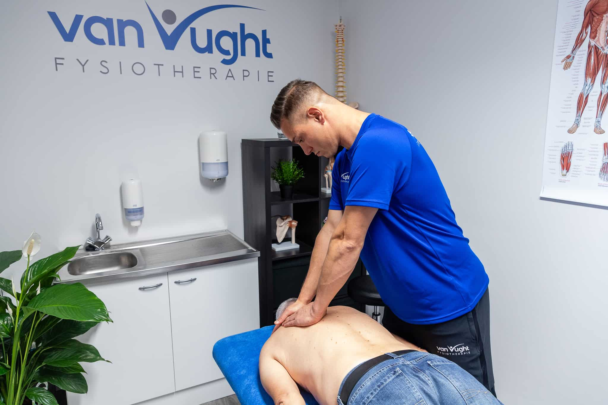 sportmassage-van-vught-fysiotherapie