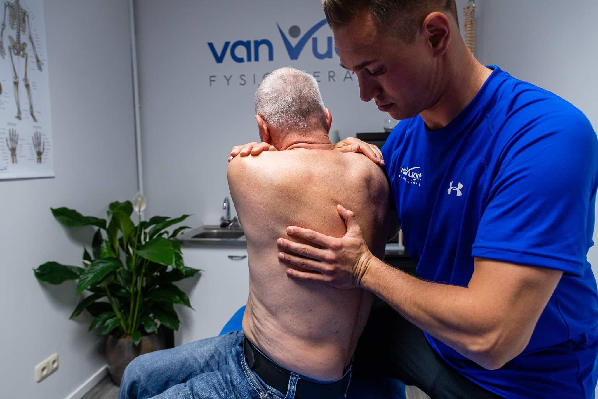 triggerpoint-therapie-van-vught-fysiotherapie
